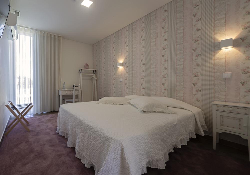 doubleroom_singlepage2019_17